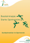 StarkeSportvereine